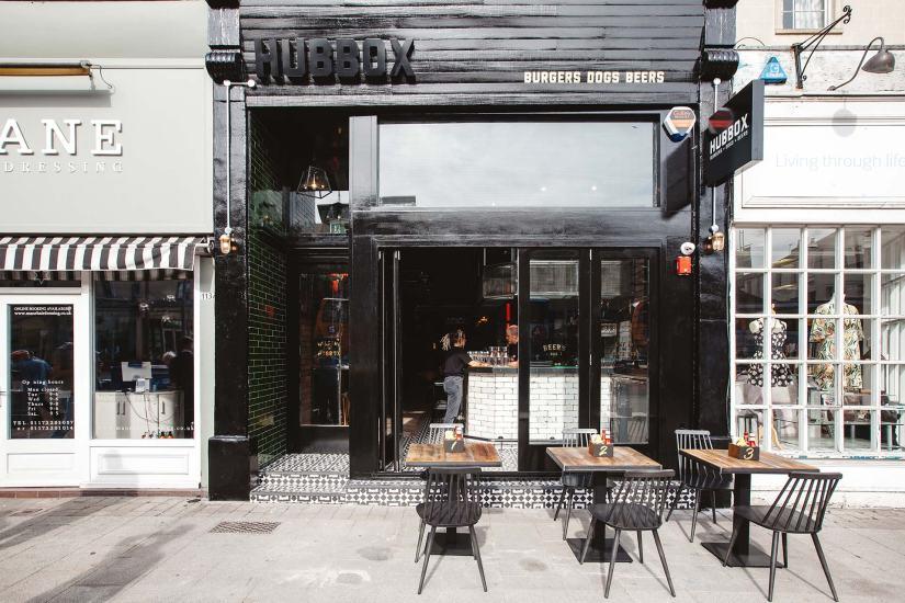 HUBBOX-Bristol-outside3